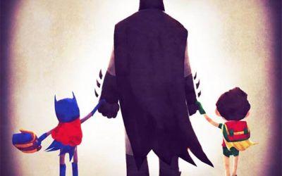 Superhero_Families_01