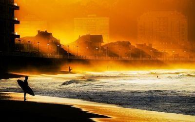 Surf_photography_Jaider_Lozano_02