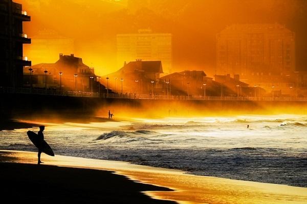 Surfotografie: Jaider Lozano