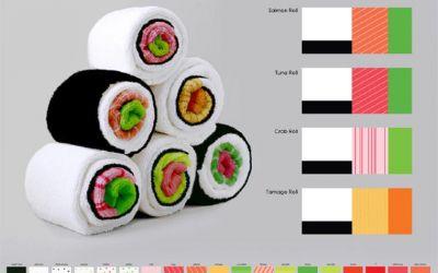 Sushi-Towels_01
