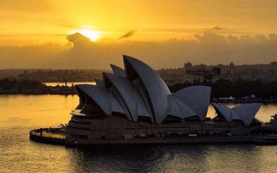 Sydney_Timelapse_01