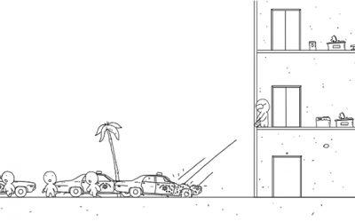 Terminator2_speedrun