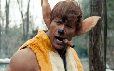 The-Rock-Bambi