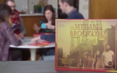 The-Settlers-of-Brooklyn
