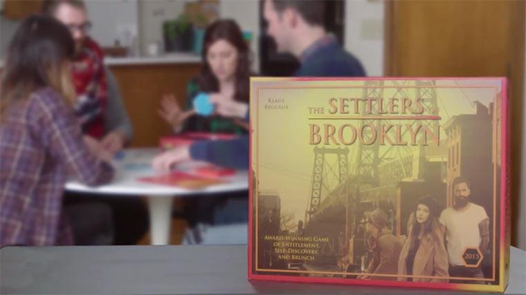 The-Settlers-of-Brooklyn