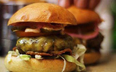 The_Burger_Lab