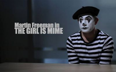 The_GIrl_Is_Mime_01