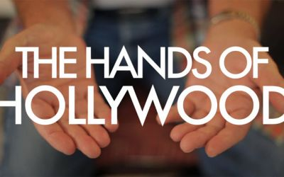 The_Hands_of_Hollywood