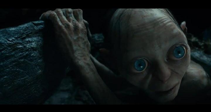The_Hobbit_Trailer3
