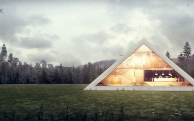 The_Pyramid_House_01