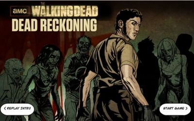 The_Walking_Dead_Reckoning_01