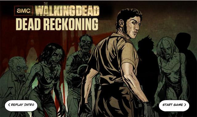 The_Walking_Dead_Reckoning_01