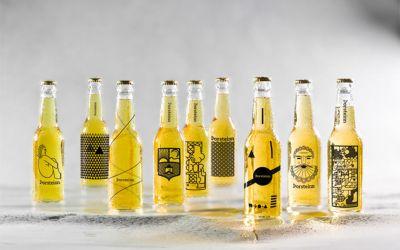 Thorsteinn_Beer_01