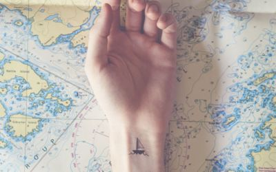 Tiny_Tattoos_01