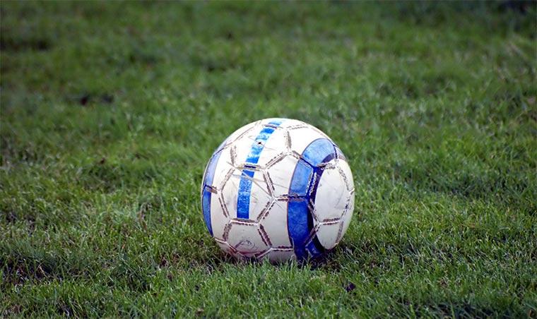 Das perfekte Fußball-Tippspiel
