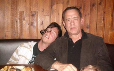 Tom_Hanks_fundrunkpics_00