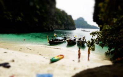 Toy_Thailand