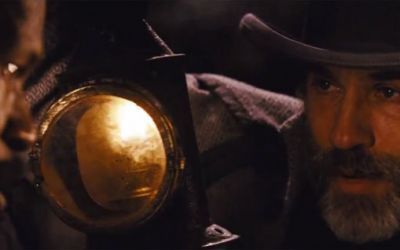 Trailer_Django_Unchained