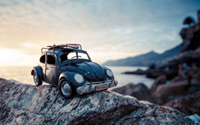 Traveling-Cars-Adventures_01