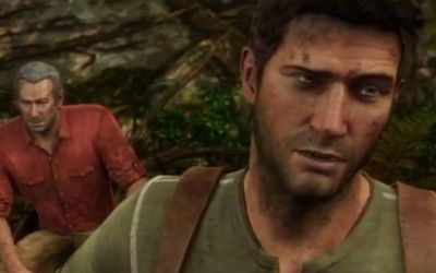 Uncharted_movie_trilogie