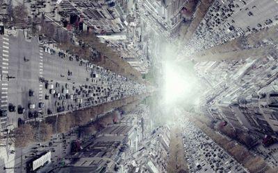 Upside_Down_02