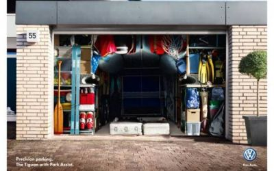 VW_Parkassistent_garage_03