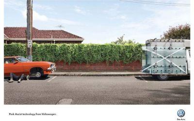VW_einparkassistent_01