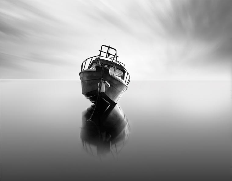 Fotografie: Vassilis Tangoulis