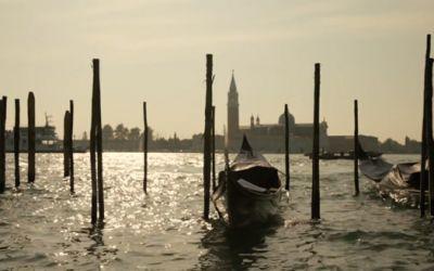 Venezia_Trip