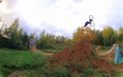 Vishneviy_BMX_2011