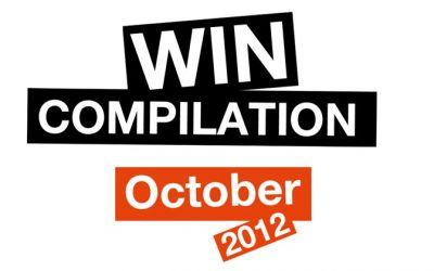 WIN-201210