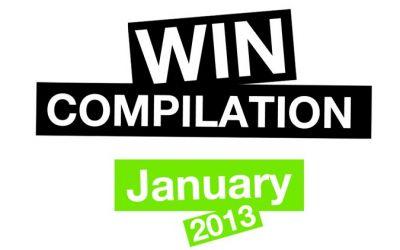 WIN-2013-01