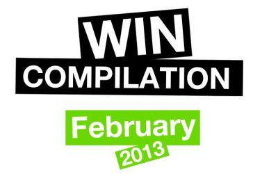 WIN-2013-02_01