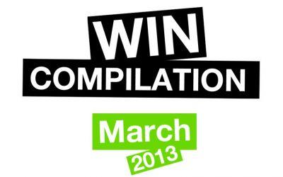 WIN-2013-03_01