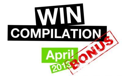 WIN-2013-04_BONUS_01