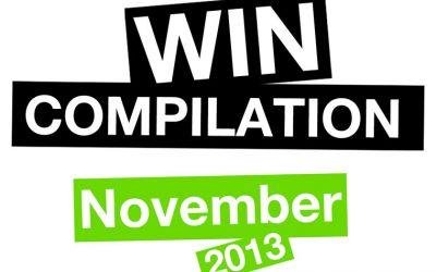 WIN-2013-11_00