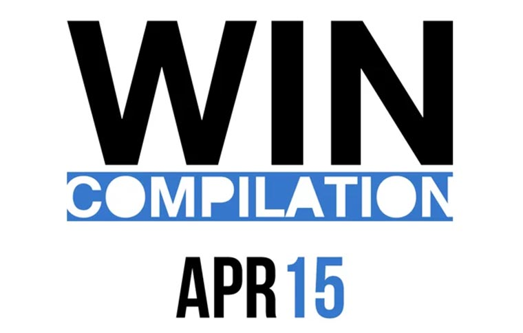 WIN-Compilation_2015-04