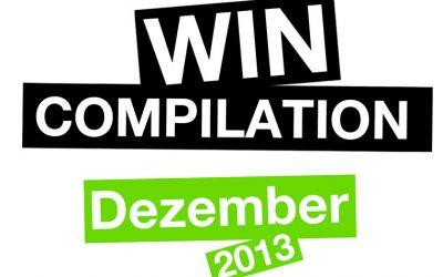 WIN-comp_2013-12_00