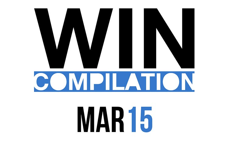 WIN Compilation - März 2015 WIN_2015-03_Screen_00