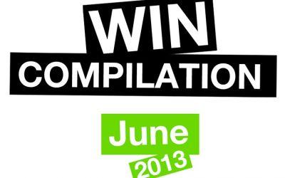 WIN_Comp_2013-06_00