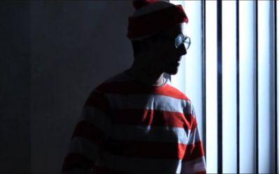 Waldo_the_movie
