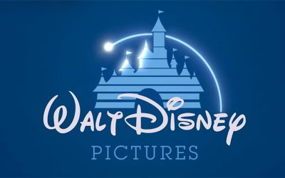 Walt-Disney_Logo-Evolution