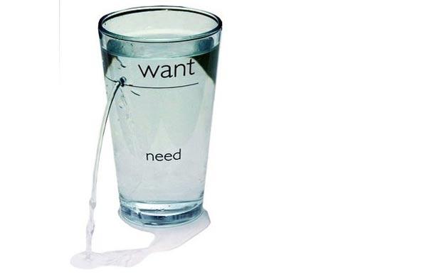 WantNeed_Glass