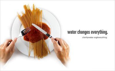 Waterchanges_01