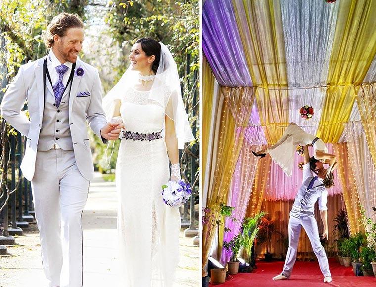 In 83 Tagen an 38 Orten weltweit heiraten Wedding-around-the-world_05