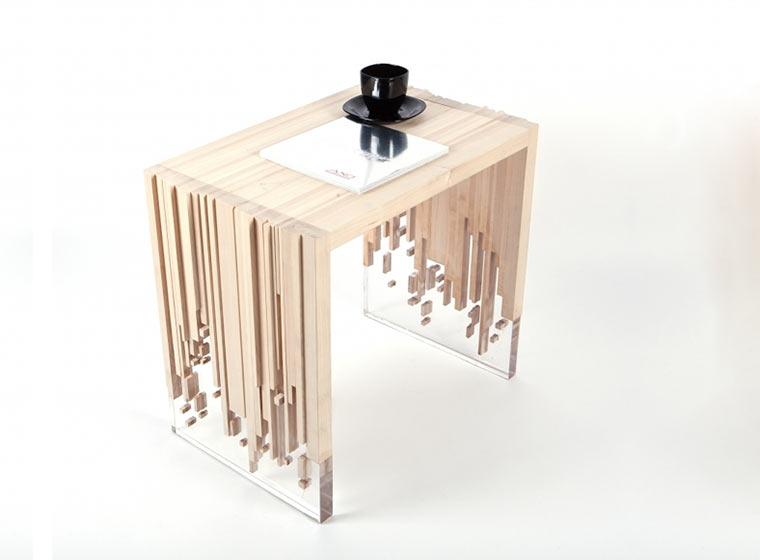 Design möbel aus holz  Möbel auf LangweileDich.net