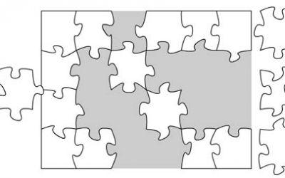 White_Jigsaw
