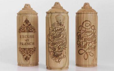 Wooden-Spraycans_01