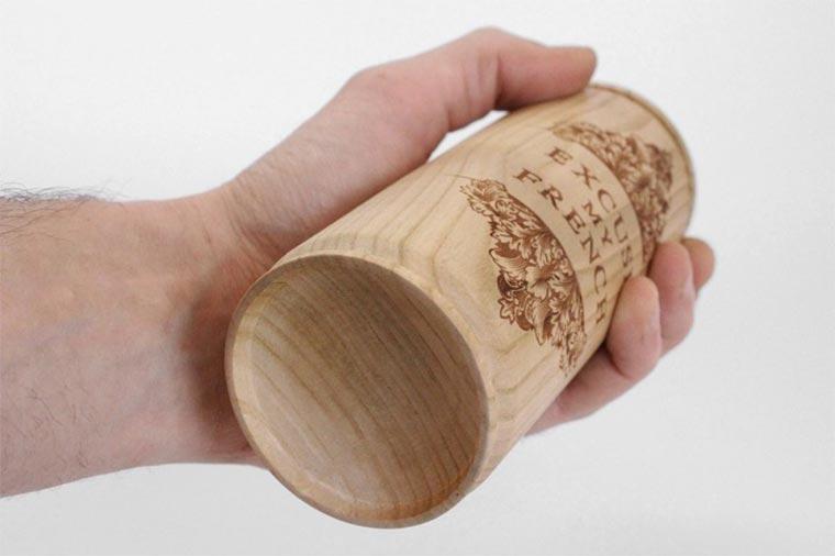 Spraydosen aus Holz Wooden-Spraycans_03