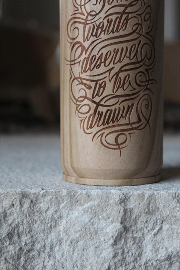 Spraydosen aus Holz Wooden-Spraycans_06